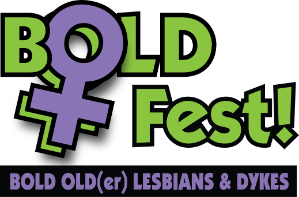 Vancouver BC Lesbian & Dyke Conference